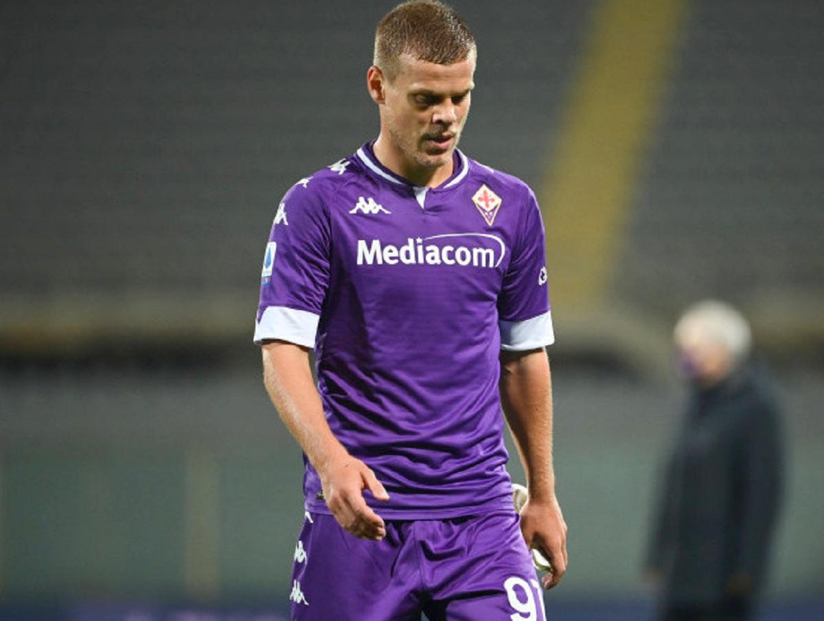 Футболист, заменивший Кокорина, забил в матче семь мячей