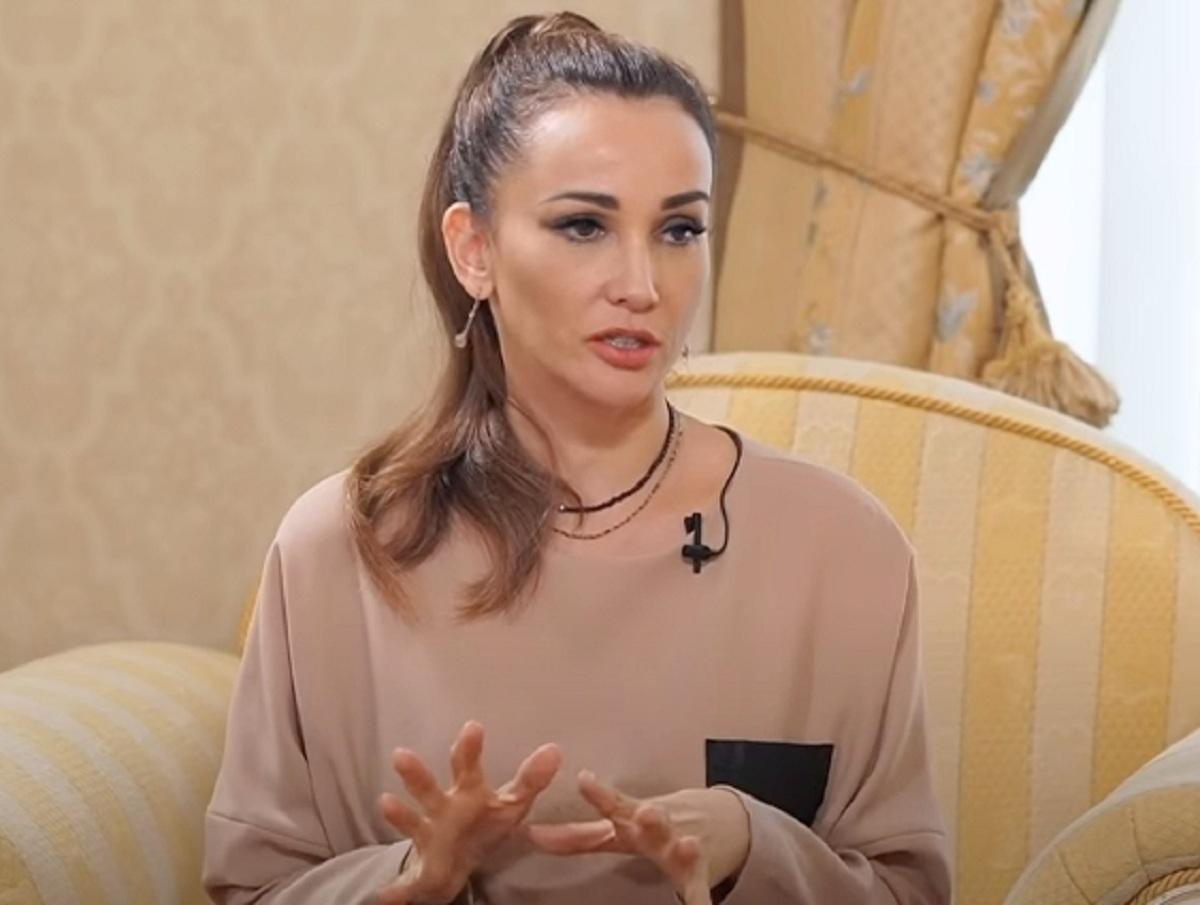 «Отписываюсь!»: Анфису Чехову затравили в Сети за оскорбление бурятских женщин