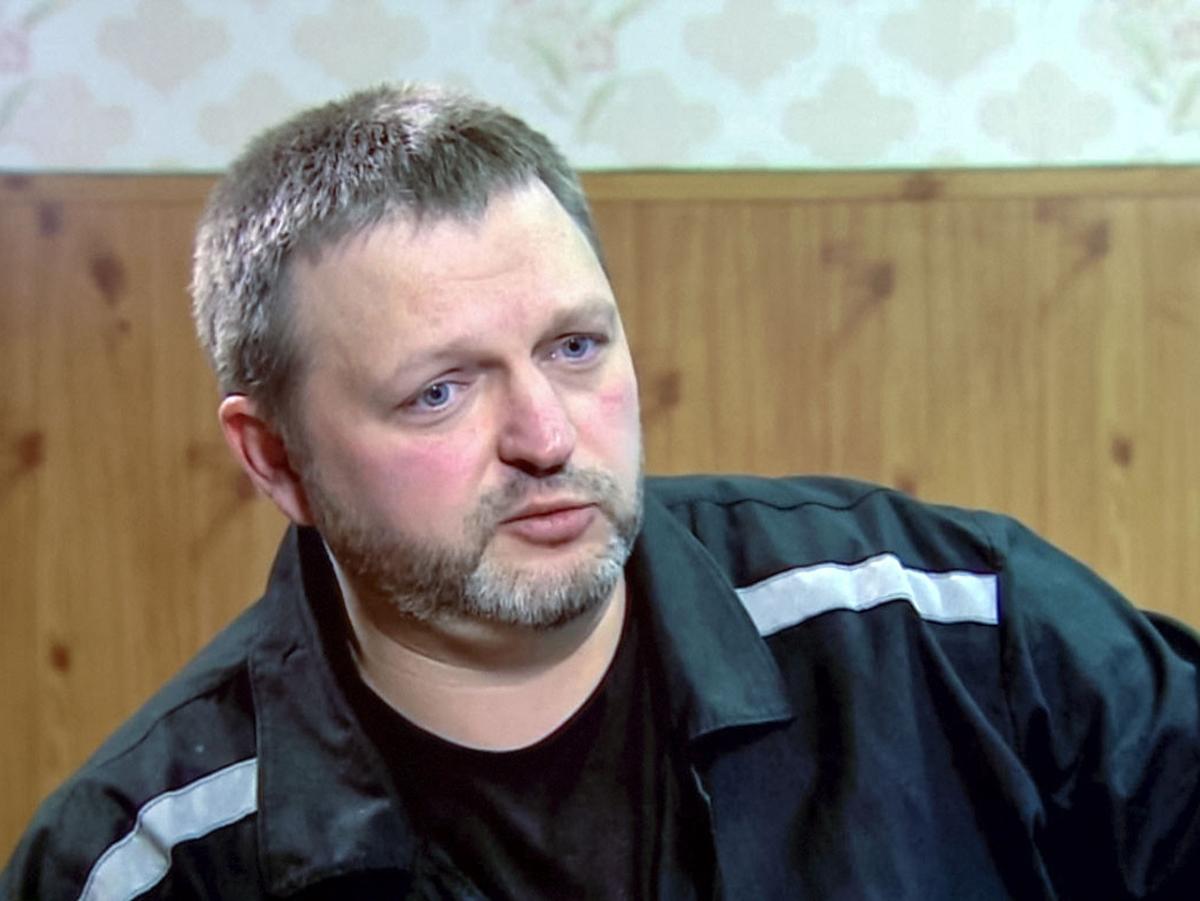 Экс-губернатору Кировской области Никите Белых предъявлено обвинение по новому уголовному делу
