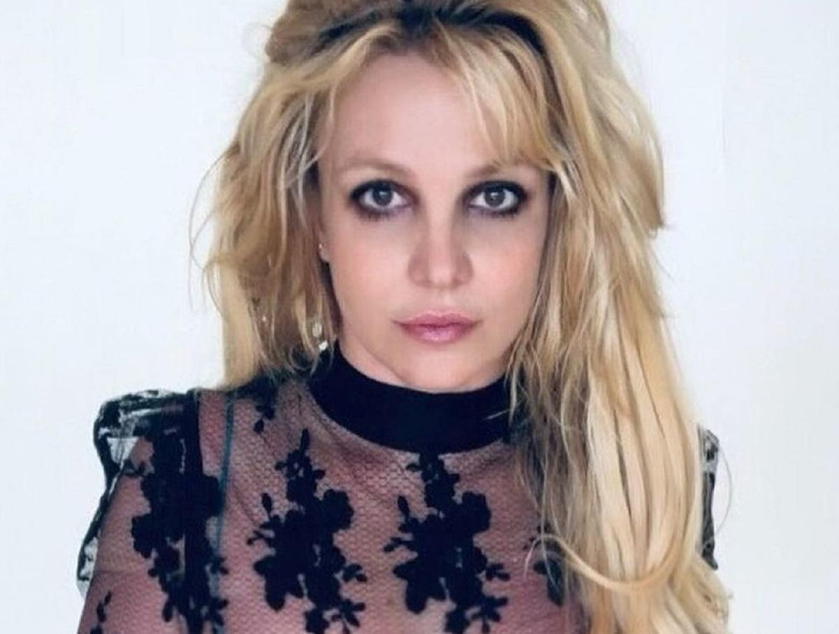 «Опекунство убило мои мечты»: Бритни Спирс отказалась выступать на сцене