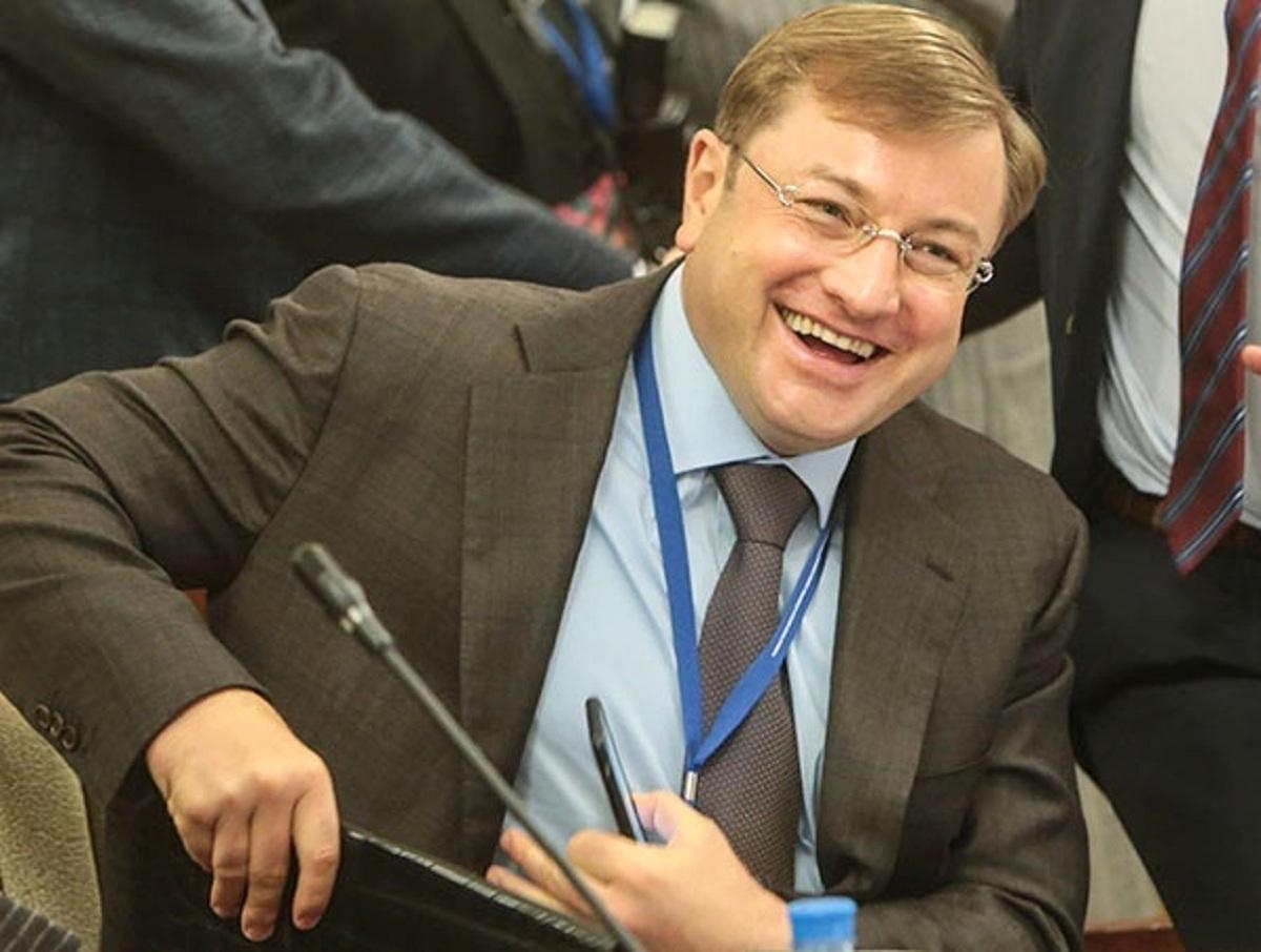 Раскрыта схема откатов на стройках для Кремля