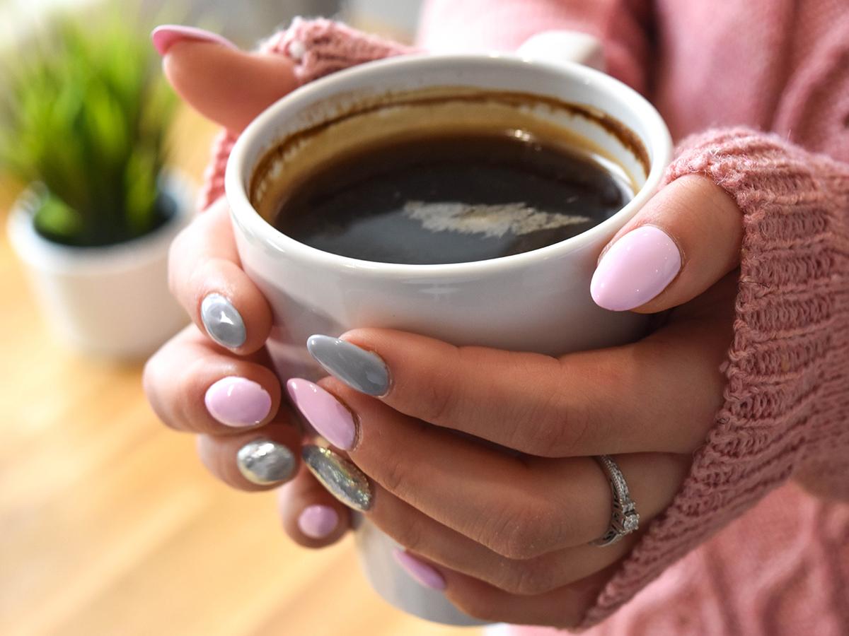 Ученые рассказали, как кофе действует на COVID-19
