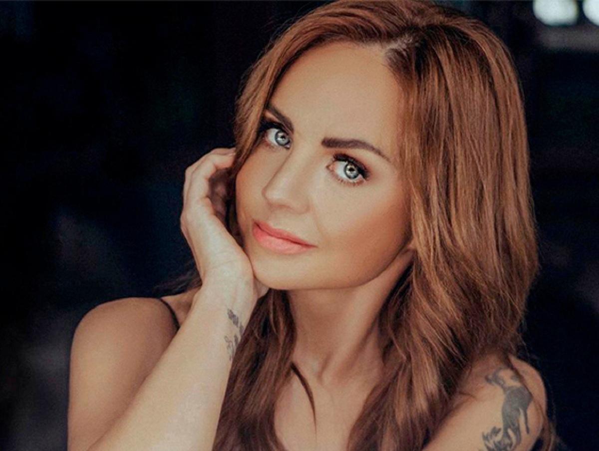 «Надо набраться терпения»: у певицы МакSим улучшается состояние здоровья