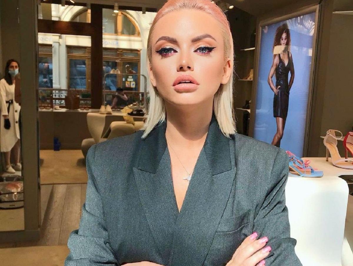 Экс-жена Кержакова Милана Тюльпанова рассказала, что ее изнасиловали