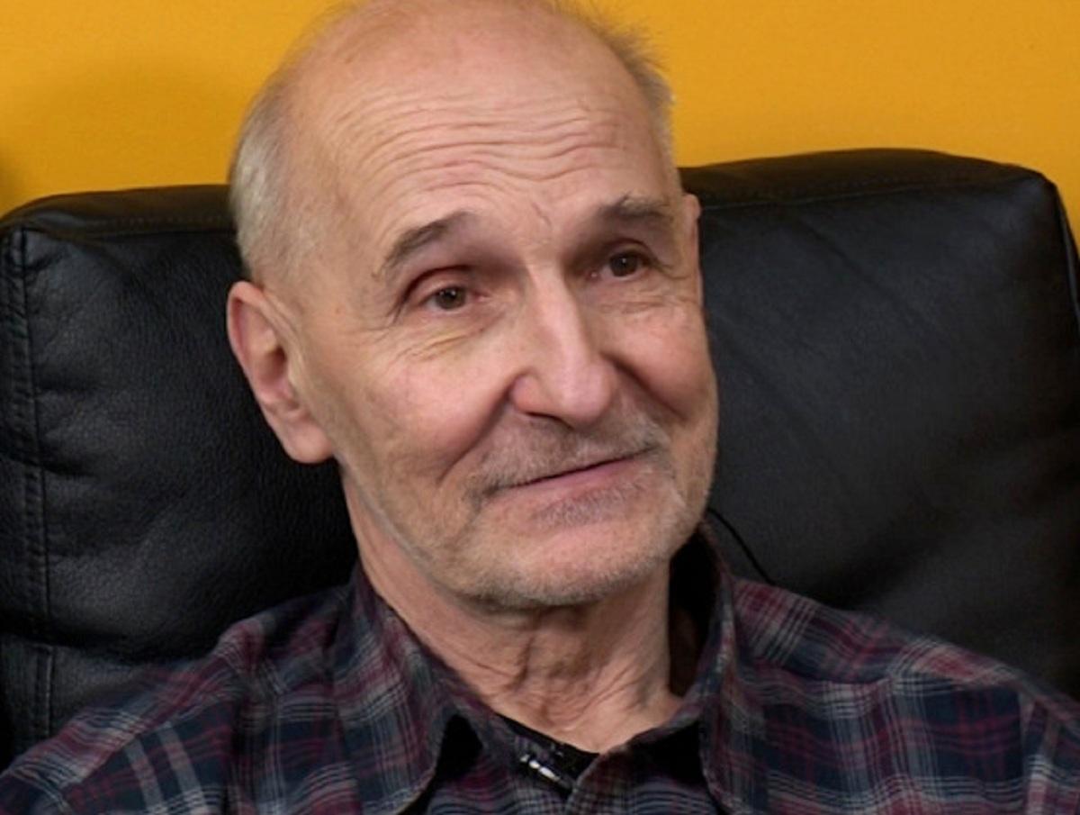 Петра Мамонова с поражением легких в 87% подключили к ИВЛ