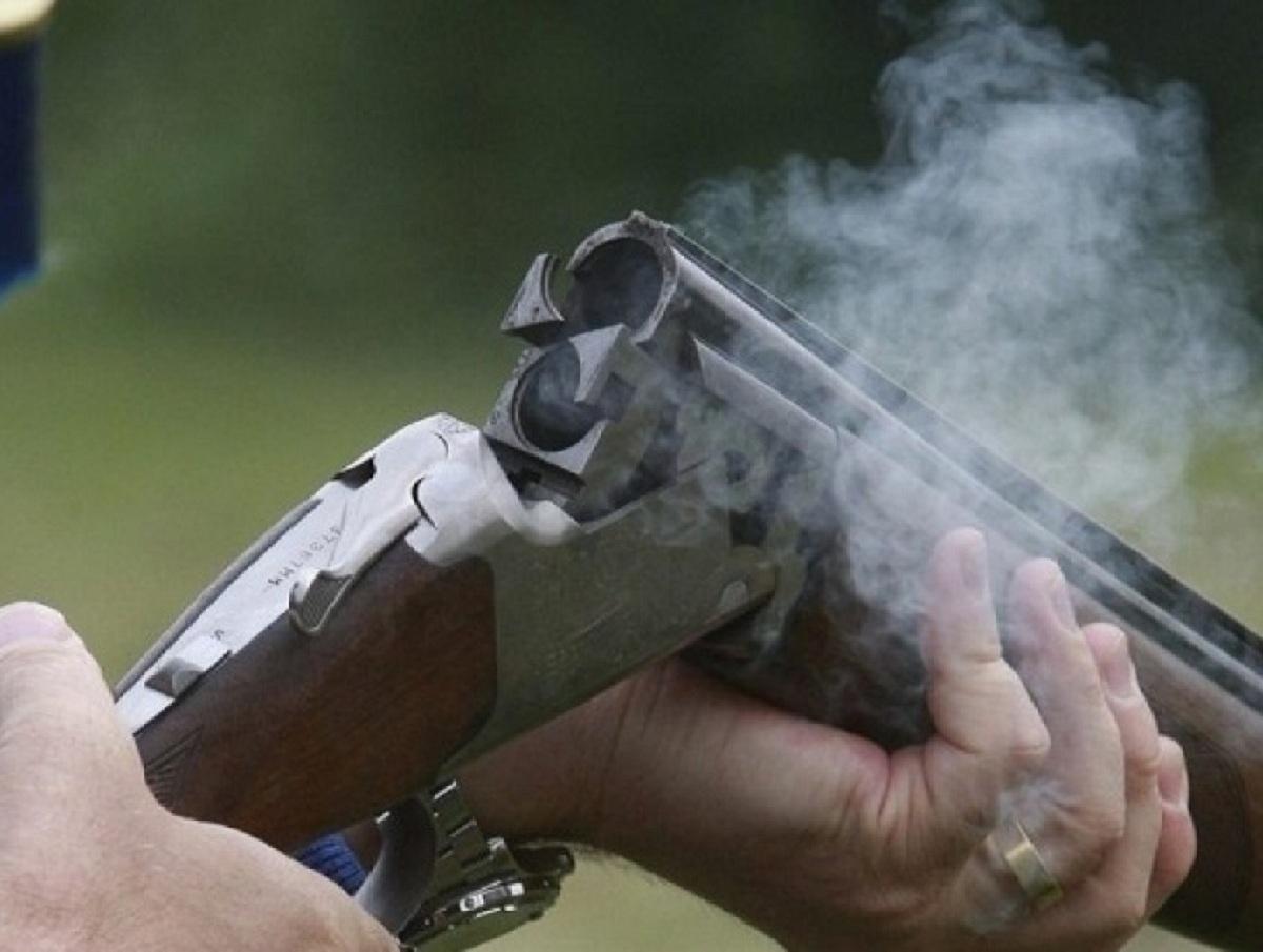 СМИ: в Краснодаре внук застрелил немощных стариков из-за наследства