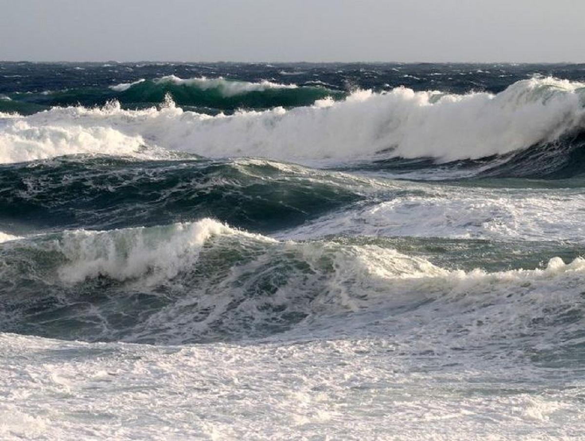 В Анапе двое взрослых утонули, спасая подростка: еще трое мужчин пропали