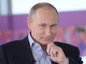 Кремль перечислил условия для встреч чиновников и глав государств с Путиным