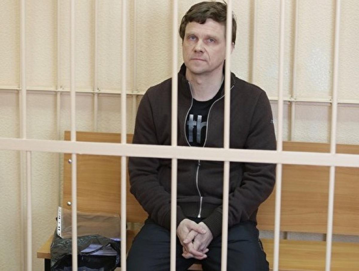 На Урале экс-депутата, задержанного после звонка Путина, отправили в колонию
