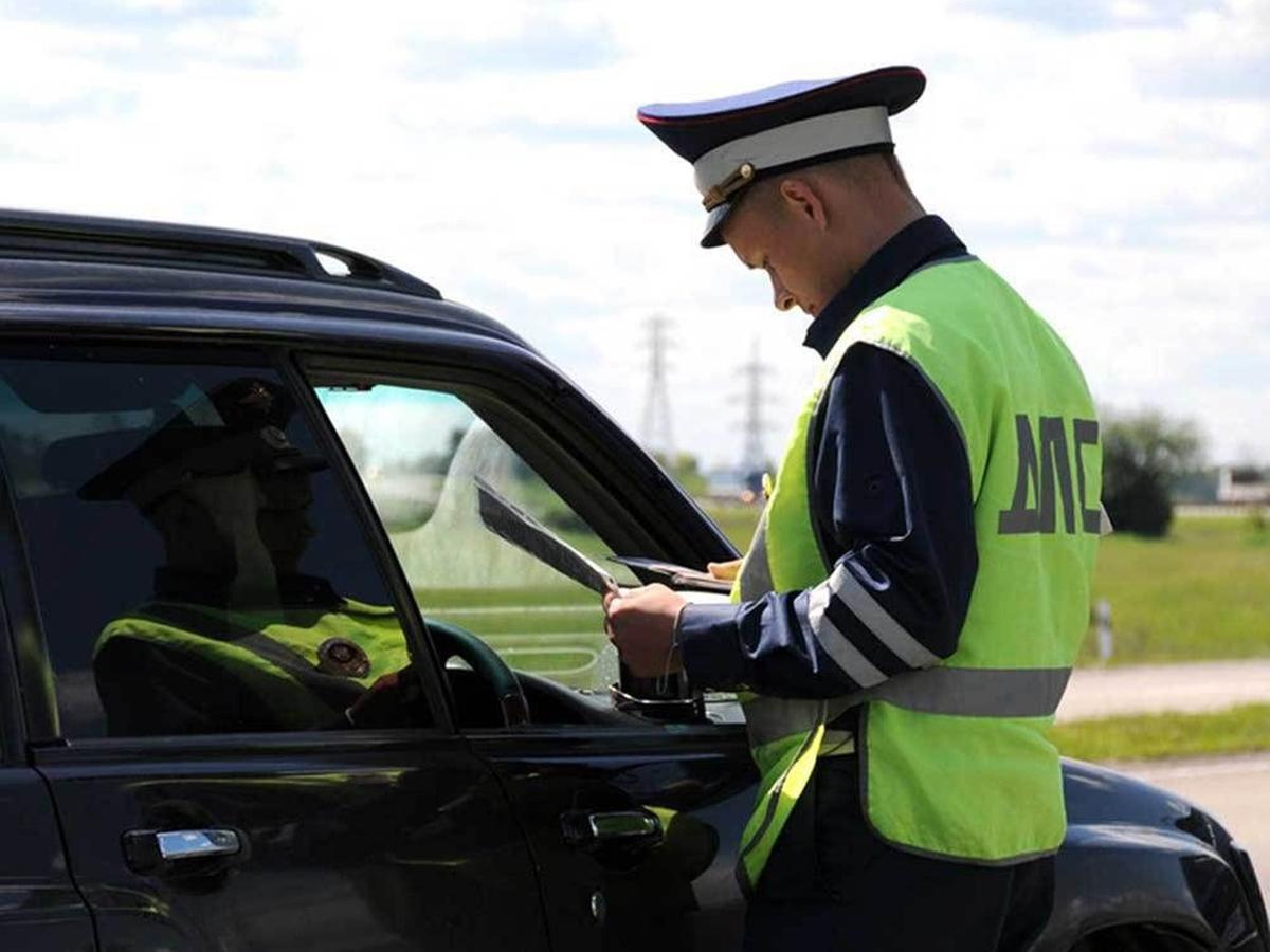 СМИ: водителей с серьезными заболеваниями будут автоматически лишать прав
