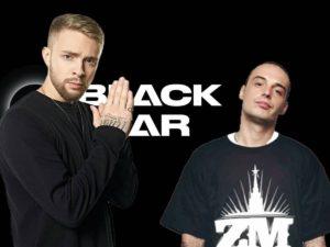 Егор Крид и Гуф выпустили клип на песню