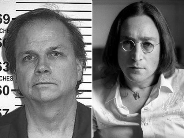 Знаменитые преступники, получившие пожизненный срок