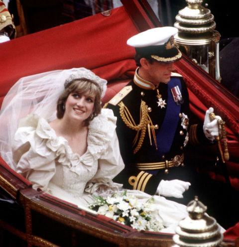 Звездные союзы, которые обернулись несчастным браком