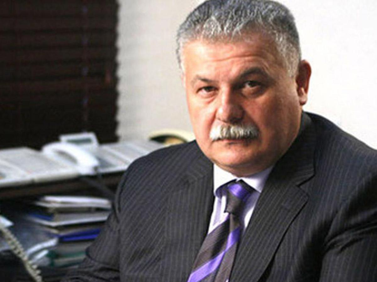 Экс-руководители Северной Осетии растрата