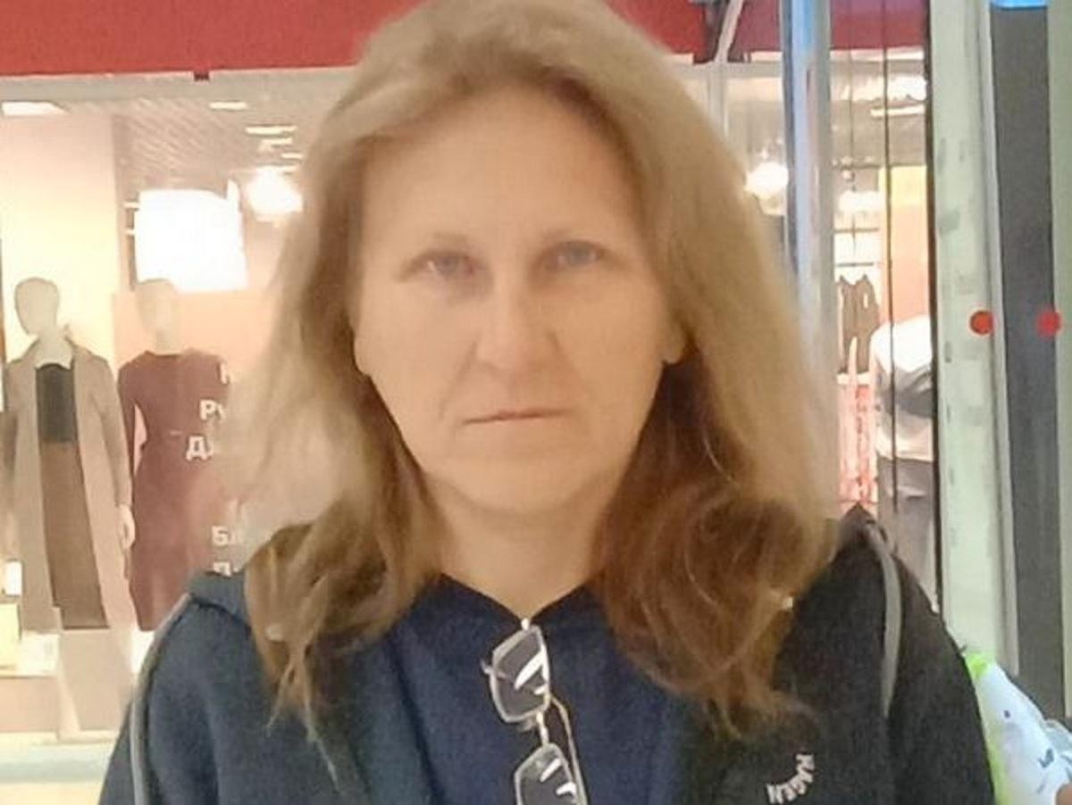 В Ленобласти пенсионерка, избитая на митинге, пожаловалась на обыск дома