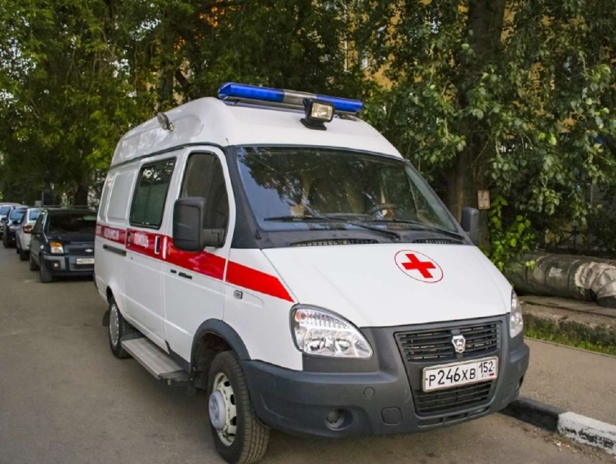 Пятеро жителей Белоруссии скончались в Карелии от отравления алкоголем