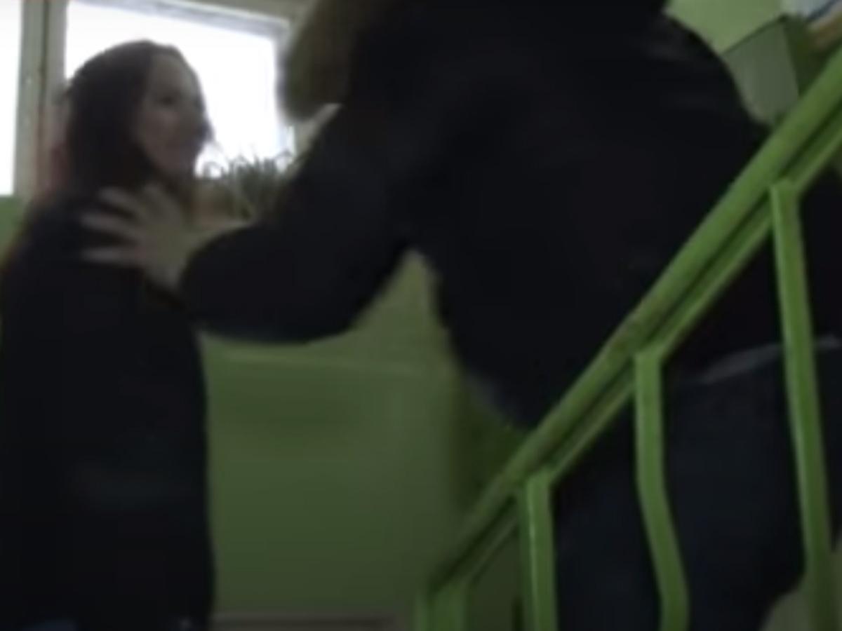 Украинец-душитель насиловал 20 москвичек