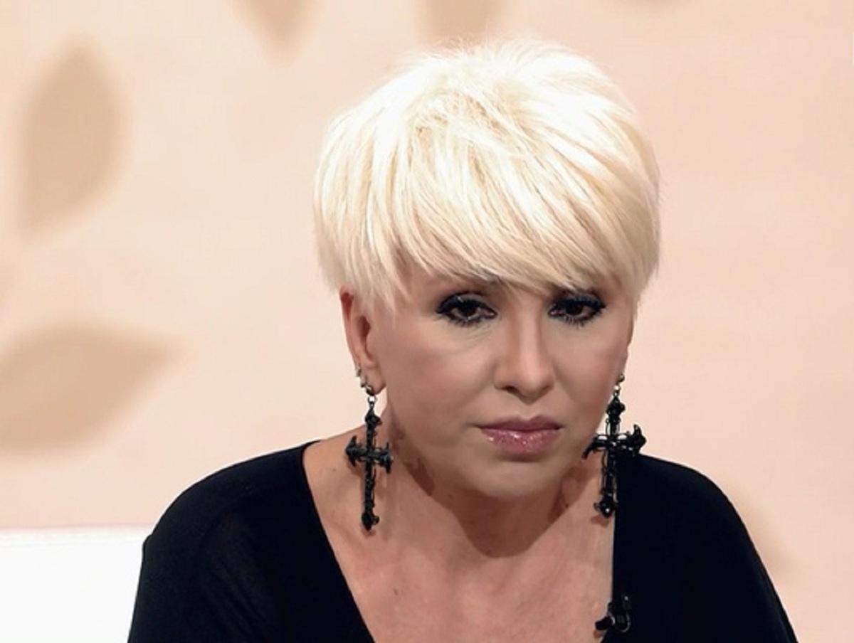 СМИ: Валентина Легкоступова умерла от удара по голове тупым предметом
