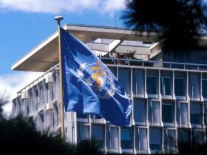 ВОЗ призвала ввести мораторий наревакцинацию от COVID-19