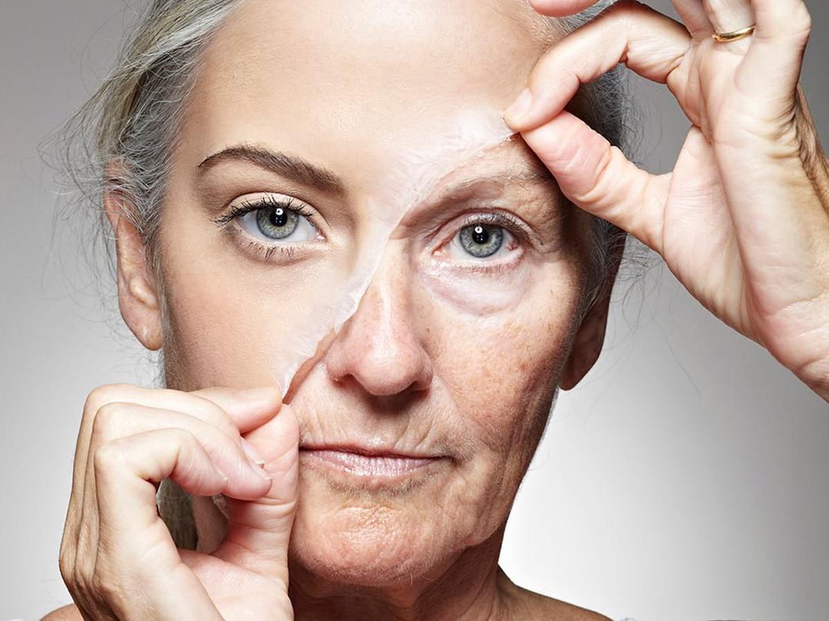 вызывающие старение 6 причин