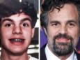 Известные мужчины, которые с годами стали только привлекательнее