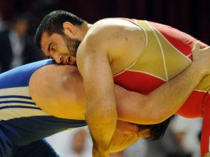 8 россиян РУСАДА допинг
