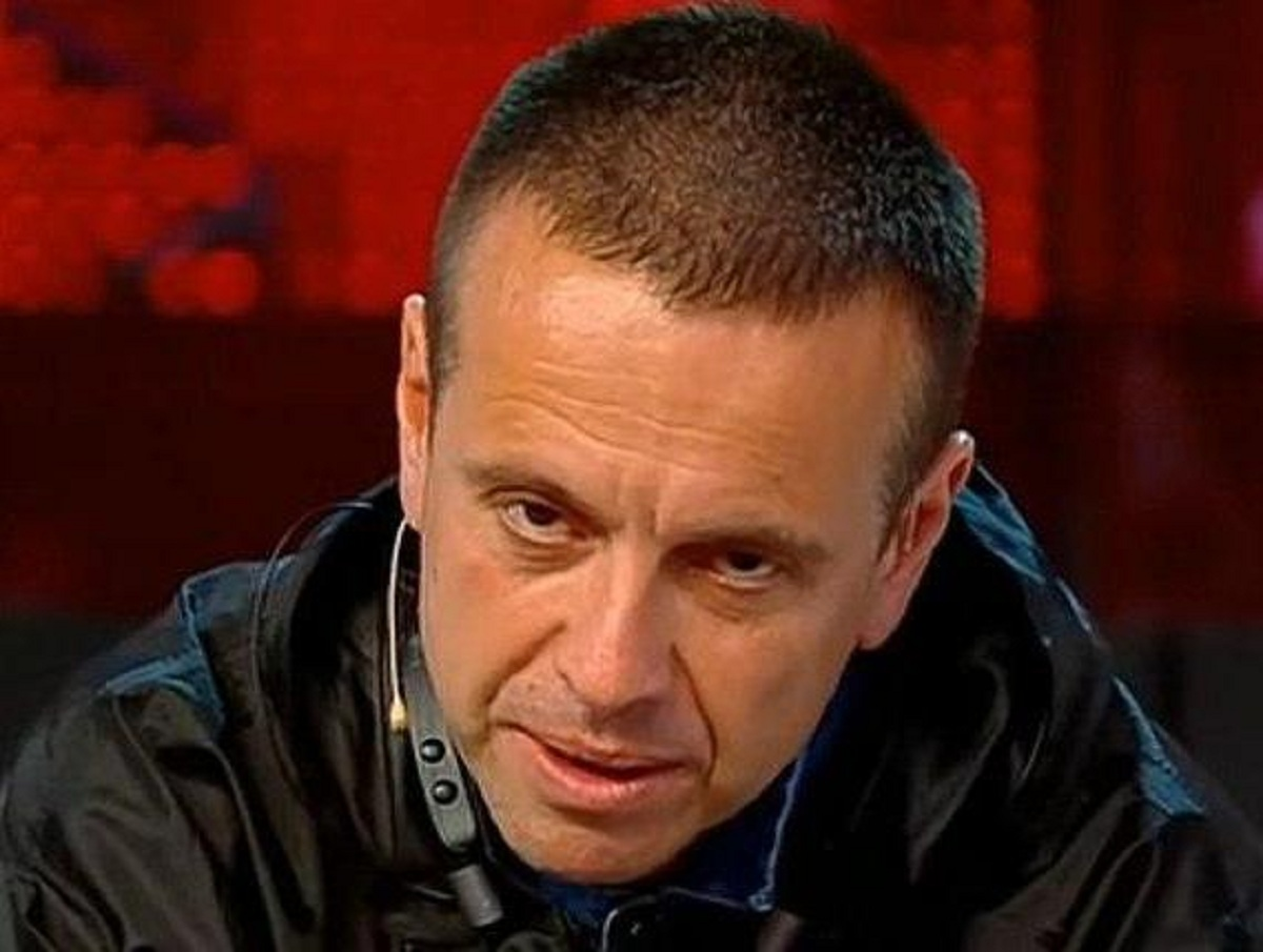 «Жаль мальчика»: постаревший Андрей Губин напугал своих фанатов
