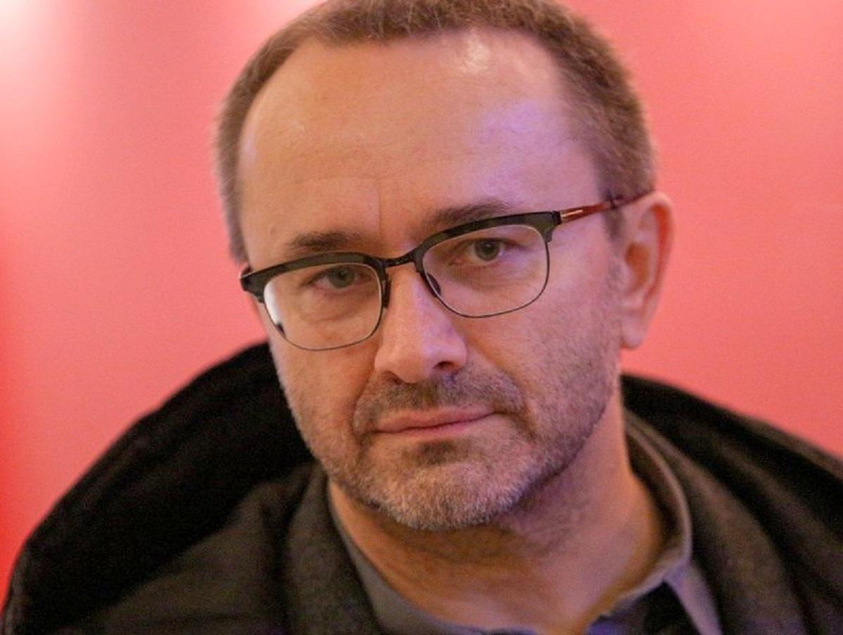 СМИ: зараженный COVID-19 Андрей Звягинцев вышел из комы
