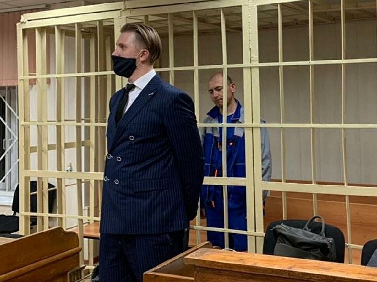 В Москве арестовали обвиняемого по делу об отравлении арбузами
