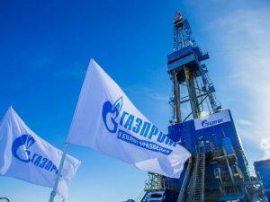 «Газпром» заключил контракт на поставку газа в Венгрию на 15 лет, возмутив Украину
