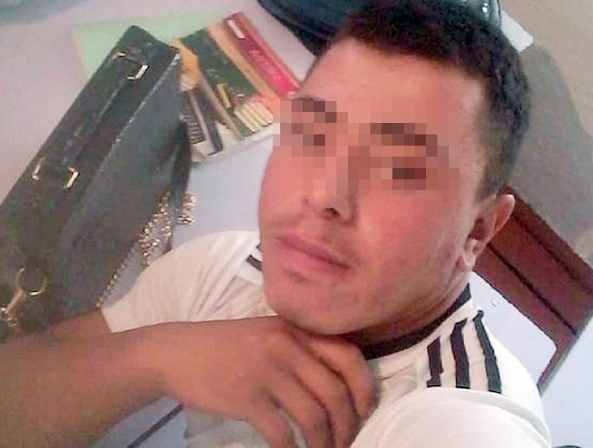 Блогера из Киргизии похитили в Москве из-за оскорбления девушки в Сети