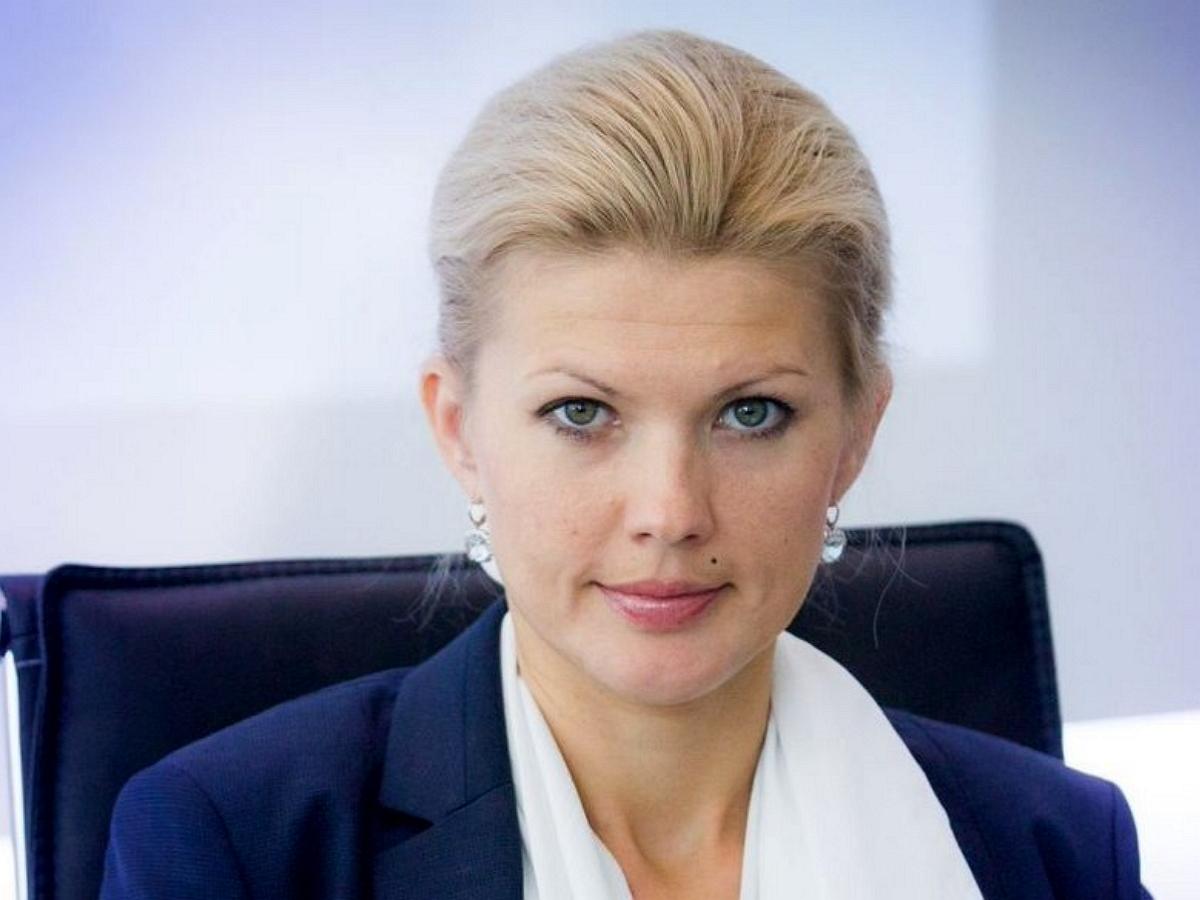 Управляющего директора Сбербанка Зака арестовали по делу Марина Раковой