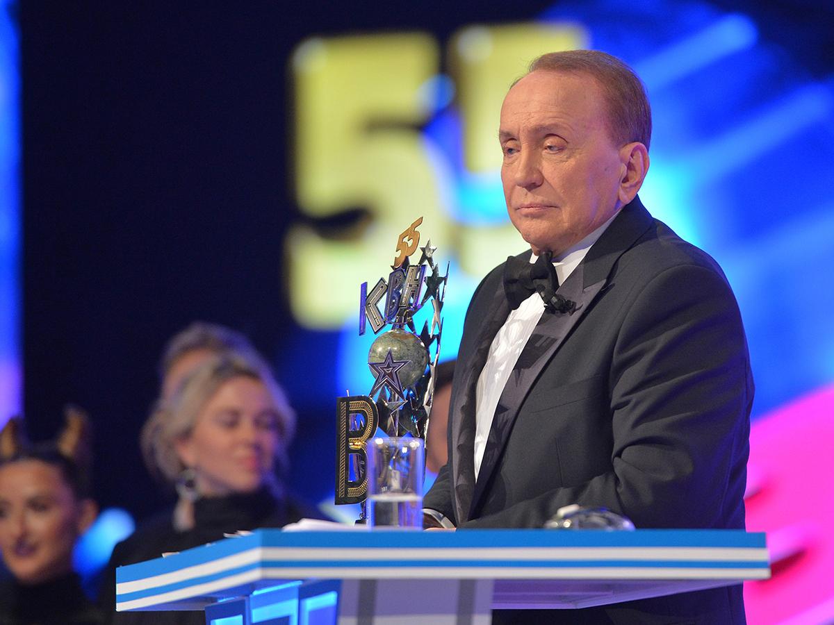 Александр Масляков