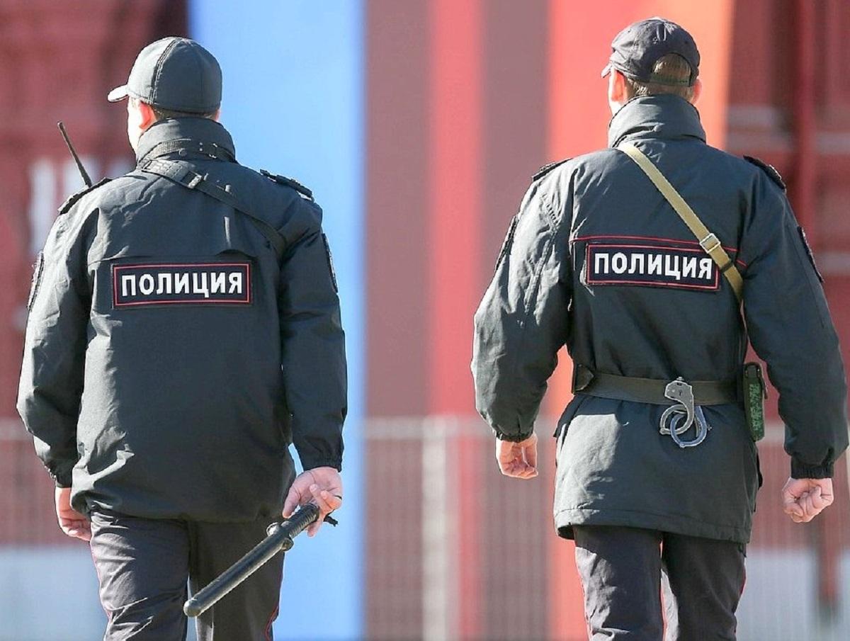 В Нижнем Новгороде мужчина насиловал неделю украденную девушку