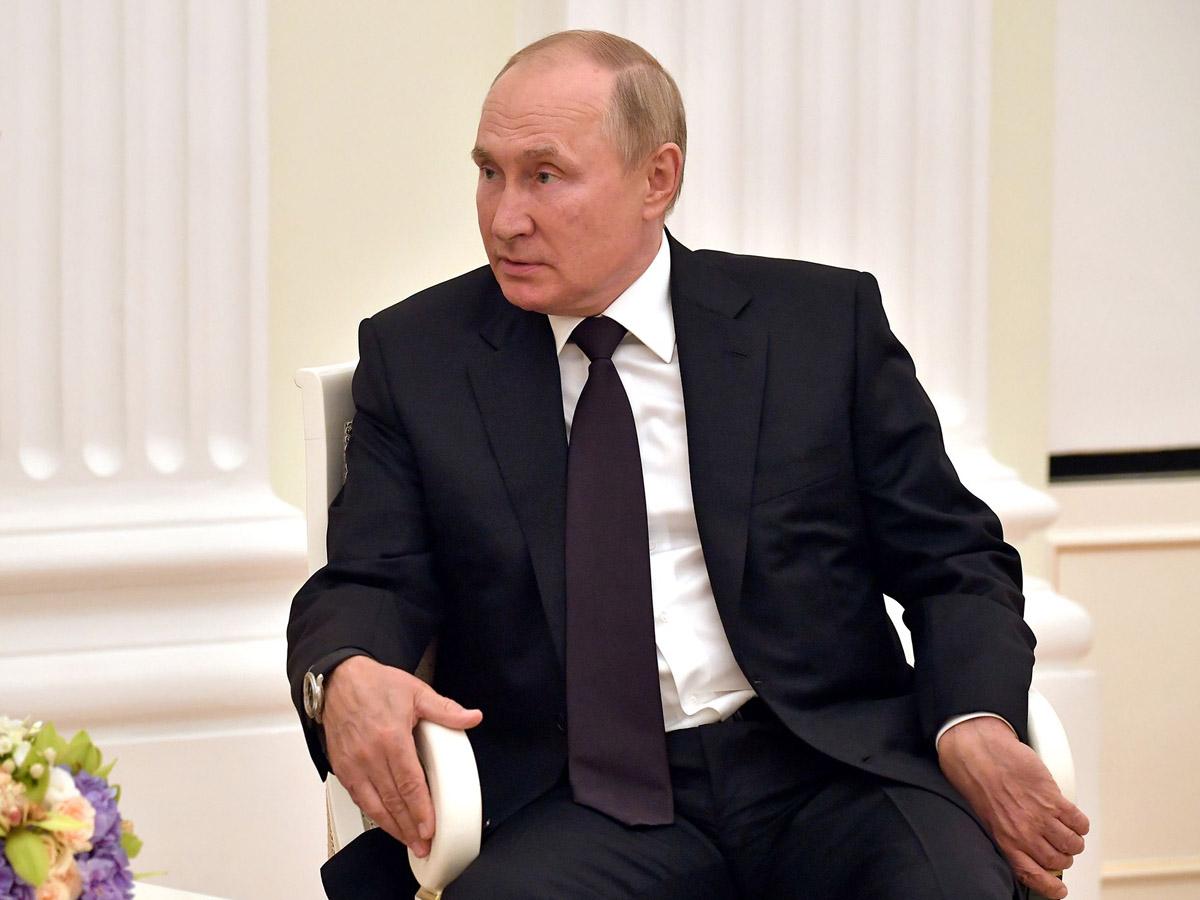 Путин Лукашенко сталибами
