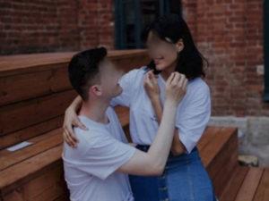 Ревнивец зарезал жену-сексолога