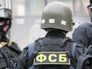 Жителя Читы осудили на 6 лет колонии за оправдание теракта в Архангельске
