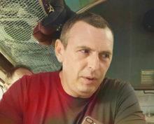 Украина машина помощника Зеленский