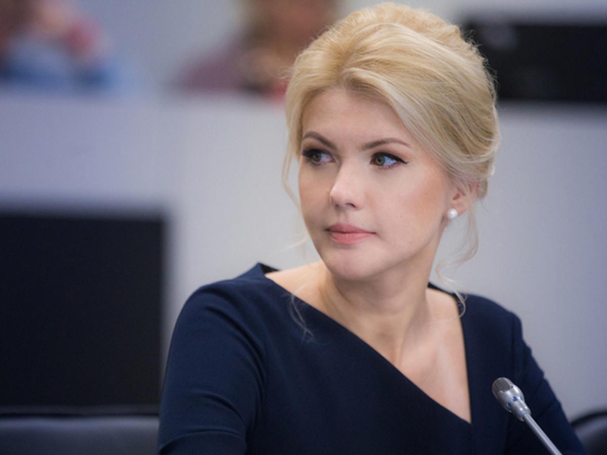 Вице-президент Сбербанка хищение