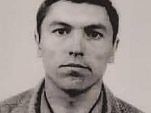 Опубликованы фото с места ареста воронежского подрывника
