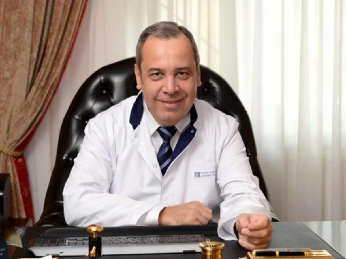 диетолог Ковальков о Малышевой