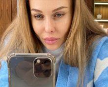 """Фото возлюбленной Мамаева """"до пластики"""" оказалось фейком: найден первоисточник"""