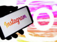 Самые популярные Instagram-аккаунты на 2021 год