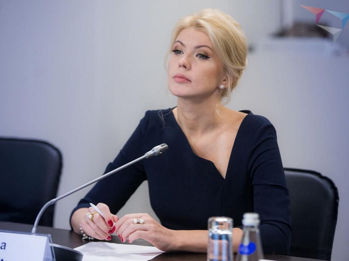 В Москве арестован супруг экс-замминистра просвещения Раковой
