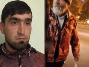 Мигранта, бросившего в Самаре в пенсионера огрызком, выдворят из России