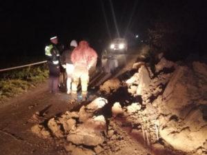 В Рязанской области нашли тело подростка