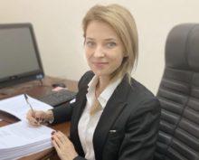 «Мы не забудем!»: Украина добивается у Кабо-Верде экстрадиции Поклонской