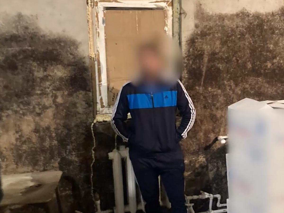 Оренбург 14 человек отравление