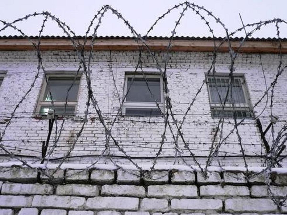 Правозащитники Gulagu.net получили еще один архив с пытками заключенных в колониях