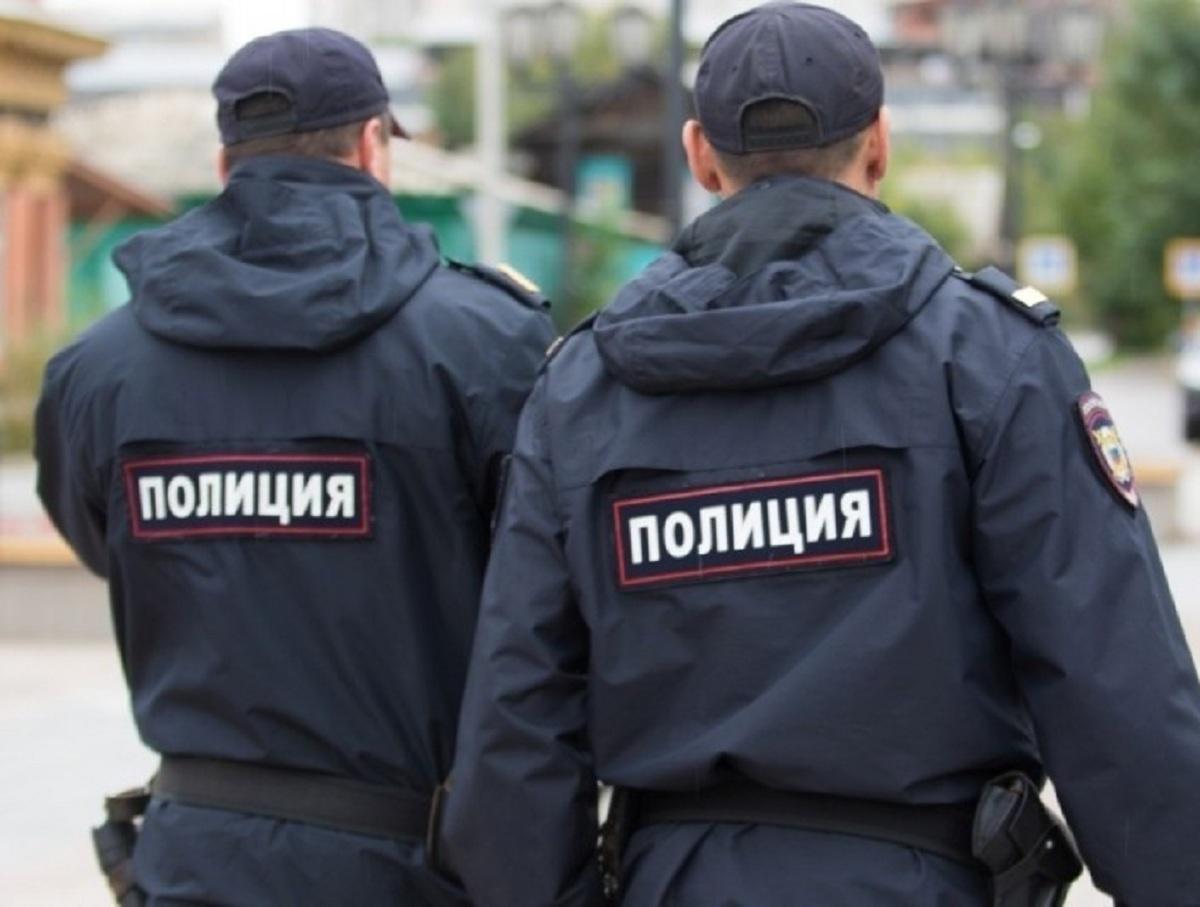 Польша выдала России убийцу школьницы, который был в розыске 26 лет